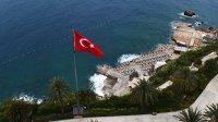 ВТурции отели несмогут быстро заселять туристов