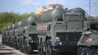 Госдеп пригрозил Ираку санкциями запокупку российских С-400