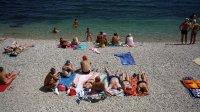 Контроль надпродажами туристических путевок ужесточат