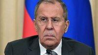 Лавров рассказал одедолларизации российской экономики