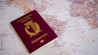 Мальта раскрыла имена россиян, получивших «золотые паспорта»