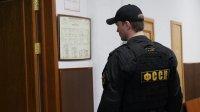 Минфин России согласился напоявление частных судебных приставов