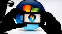 Российские банки оказались под угрозой из-за Windows7