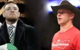 Соперник Макгрегора собрался побить несколько рекордов UFC