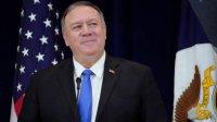Перестановки вправительствеРоссии не изменят позиции США