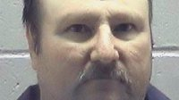 ВСША убийцу помиловали занесколько часов досмертной казни
