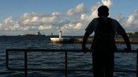 Мальдивы просят помочь имзащитить острова отухода под воду