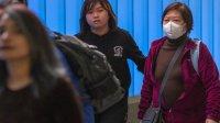 ВОЗ проведет срочное заседание из-занового коронавируса вКитае