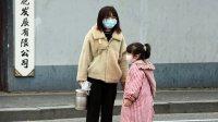 Чемгрозит опасный китайский коронавирус россиянам
