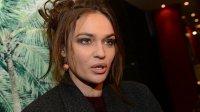 Водонаева объяснила свои слова о«быдле», получающем маткапитал