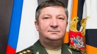 Замглавы Генштаба обвинили вхищении почти 6,7 млрд рублей