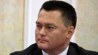 Новый генпрокурор отверг противостояниемежду СК ипрокуратурой