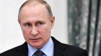 Путин: для региональных проектов дополнительно направили 3 млрд