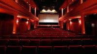 Россияне останутся безголливудского кино намайских праздниках