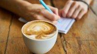 Ученые вывели идеальный рецепт приготовления эспрессо