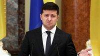 Зеленский оказался самым низкооплачиваемым в руководстве Украины