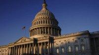 Конгресс США оценил политику Трампа вотношении Ирана