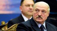 Лукашенко рассказал опереговорах сСША попоставкам нефти