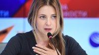 Поклонская захотела стать послом в Киеве и поздравила Зеленского