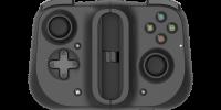 Razer представила новый контроллер Kishi для мобильных устройств