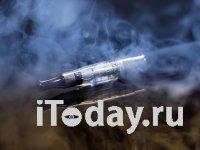 Электронные сигареты на 95% безопаснее? Нет, это миф