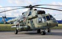 Российский спецназ в 2020 году получит «летающий танк»
