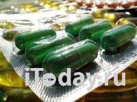 Информация о пробиотиках в интернете редко бывает корректной. Рассказываем почему