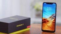 Poco отделяется от Xiaomi и становится независимым брендом