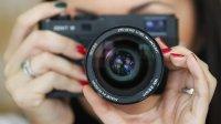 Фотоаппарат «Зенит» поступил в розничную продажу по цене 460 тысяч рублей