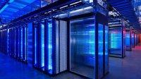Toshiba создала алгоритм, который побеждает квантовые компьютеры
