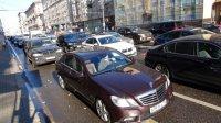 Названа средняя цена подержанной машины в России