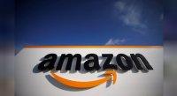 Amazon оспорит в суде контракт по облачным вычислениям между Пентагоном и Microsoft
