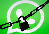 ООН запретила своим представителям использовать WhatsApp