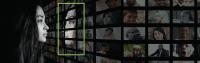 Twitter выступает против сервиса распознавания лиц Clearview AI