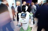 ВЦИОМ: 30% опрошенных боятся ИИ, 60% ждут от него развлечений