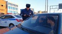 В МВД рассказали где, когда и как в России угоняют автомобили