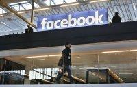 Facebook и Twitter могут быть оштрафованы на 6 млн рублей