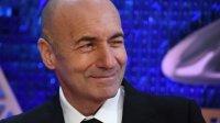 Крутой назвал вероятного участника «Евровидения» от России