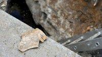 Древние сибиряки изобрели «мультиварки» ледникового периода