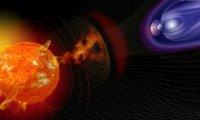 Ученые назвали частоту сильнейших геомагнитных бурь