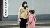 Зафиксирована первая смерть от коронавируса запределами Китая