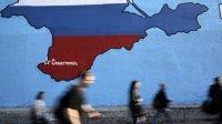 СМИ: госсекретарь США сказал, чтоУкраина навсегда потеряла Крым