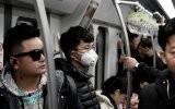 ВКитае умер предупредивший овспышке коронавируса врач