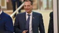 Биография погибшего депутата Айрата Хайруллина