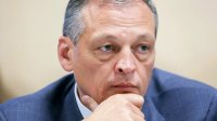 Депутат Хайруллин погиб прикрушении вертолета
