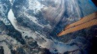 Российский спутник обвинили впреследовании аппаратов США