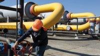Белоруссия раскрыла детали соглашения опокупке российской нефти