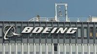 Boeing впервые с1962 года неполучил новых заказов насамолеты