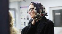 Водонаева приехала вполицию из-запоста о«быдле» иматкапитале