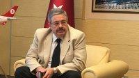 Посол России вТурции сообщил обугрозах из-засобытий вИдлибе